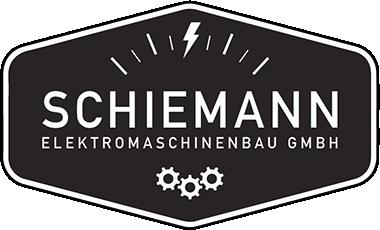 Schiemann Elektromaschinenbau GmbH